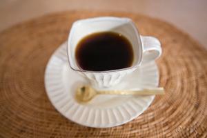 20080110coffee