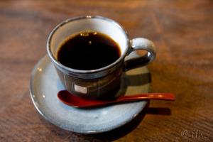 20080215coffee
