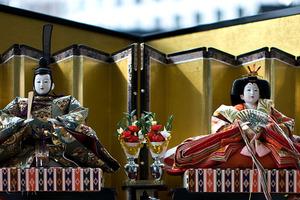 20080304hinamatsuri2