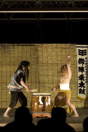 20080502gojinjo_daiko