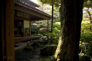 20080505bukeyashiki