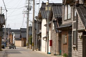 20080527akasaki