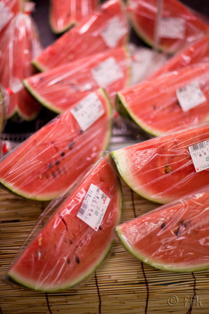 20080706water_melon