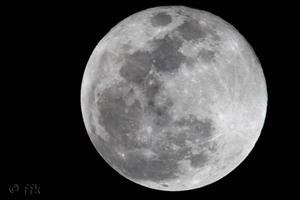 20090112full_moon